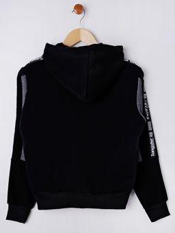 Z-\Ecommerce\ECOMM\FINALIZADAS\Infantil\119538-jaqueta-moletom-juvenil-gangster-preto10