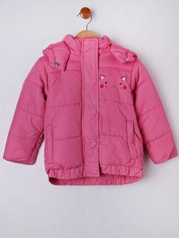 Z-\Ecommerce\ECOMM\FINALIZADAS\Infantil\120964-jaqueta-casaco-nylon-capuz-pink3