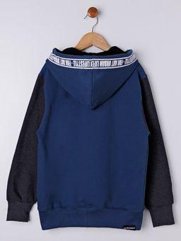 Z-\Ecommerce\ECOMM\FINALIZADAS\Infantil\117387-jaqueta-moletom-juvenil-federal-azul-cinza10