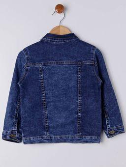 Z-\Ecommerce\ECOMM\FINALIZADAS\Infantil\120994-jaqueta-jeans-azul3
