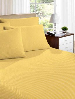 Lencol-Avulso-Queem-Portallar-Amarelo