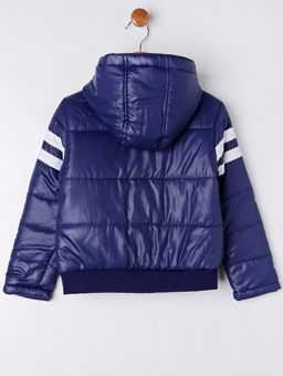 Z-\Ecommerce\ECOMM\FINALIZADAS\Infantil\122049-jaqueta-infantil-nylon-marinho4