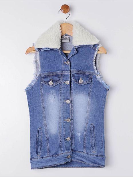 Colete-Jeans-Juvenil-para-Menina