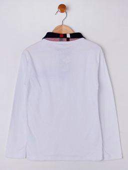 Z-\Ecommerce\ECOMM\FINALIZADAS\Infantil\120570-camisa-polo-infantil-branco4