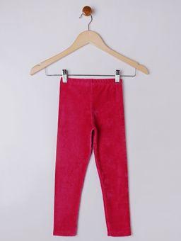 Z-\Ecommerce\ECOMM\FINALIZADAS\Infantil\25425-calca-malha-infantil-legging-pink4