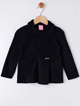 Z-\Ecommerce\ECOMM\FINALIZADAS\Infantil\118739-jaqueta-casaco-kamylus-soft-preto3