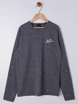 Z-\Ecommerce\ECOMM\FINALIZADAS\Infantil\119971-camiseta-m-l-juvenil-rovitex-cinza12