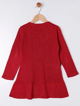 Z-\Ecommerce\ECOMM\FINALIZADAS\Infantil\109049-vestido-infantil-olhos-azuis-tricot-vermelho4