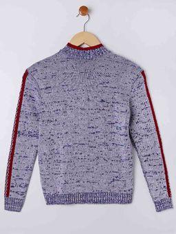 Z-\Ecommerce\ECOMM\FINALIZADAS\Infantil\119659-blusa-tricot-juvenil-la-natura-azul-vermelho12