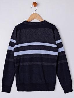 Z-\Ecommerce\ECOMM\FINALIZADAS\Infantil\117402-blusa-tricot-juvenil-crocker-listrado-marinho-azul10