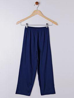 Pijama-Juvenil-Para-Menino---Cinza-azul-Marinho-16