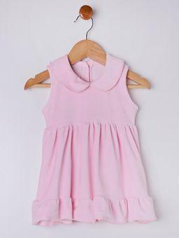 Z-\Ecommerce\ECOMM\FINALIZADAS\Infantil\104895-vestido-bebe-plush-c-bolero-off-white-rosaG