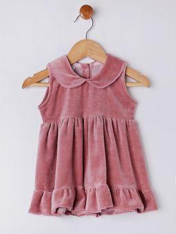 Z-\Ecommerce\ECOMM\FINALIZADAS\Infantil\104895-vestido-bebe-plush-c-bolero-off-white-nudeG