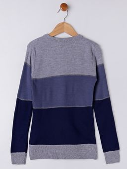 Z-\Ecommerce\ECOMM\FINALIZADAS\Infantil\117402-blusa-tricot-juvenil-listrado-cinza-marinho10