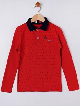 Z-\Ecommerce\ECOMM\FINALIZADAS\Infantil\120570-camisa-polo-infantil-c-estampa-vermelho4
