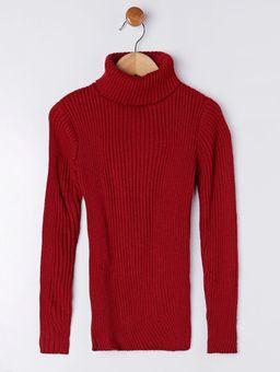 Z-\Ecommerce\ECOMM\FINALIZADAS\Infantil\117771-blusa-tricot-juvenil-basica-gola-alta-vermelho10