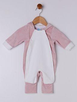 Enxoval-Infantil-Para-Bebe-Menina---Nude-P