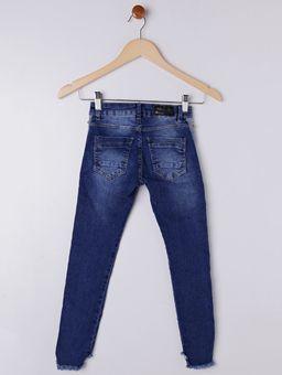 Calca-Jeans-Juvenil-Para-Menina---Azul-16