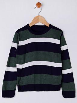 Z-\Ecommerce\ECOMM\FINALIZADAS\Infantil\119601-blusa-tricot-infantil-listrado-verde-azul4