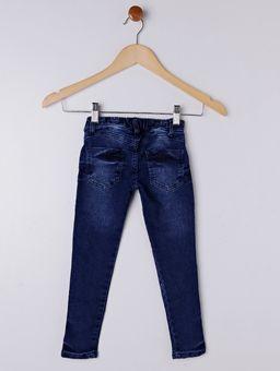 Calca-Jeans-Jegging-Infantil-Para-Menina---Azul-6