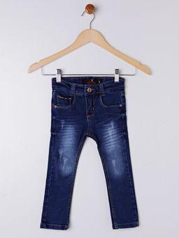 Z-\Ecommerce\ECOMM\FINALIZADAS\Infantil\121476-calca-riblack-jeans-azul3