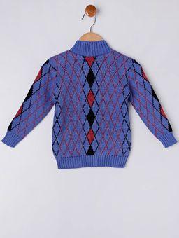 Blusao-Infantil-Para-Menino---Azul-1