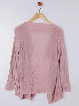 Z-\Ecommerce\ECOMM\FINALIZADAS\Infantil\121176-kimono-casaqueto-juvenil-oliveira-tricot-rosa10