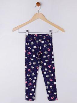 Z-\Ecommerce\ECOMM\FINALIZADAS\Infantil\72899-legging-infantil-bochechinha-azul4