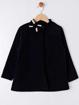 Z-\Ecommerce\ECOMM\FINALIZADAS\Infantil\119906-conjunto-infantil-by-gus-bougle-c-cotton-preto-bege4
