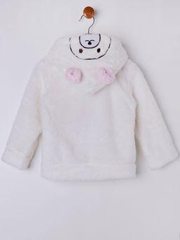 Z-\Ecommerce\ECOMM\FINALIZADAS\Infantil\120965-jaqueta-casaco-pelo-capuz-off-white3