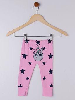 Pijama-Ceroulinha-Para-Bebe---Rosa-P