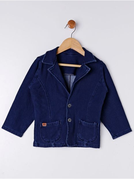 Z-\Ecommerce\ECOMM\FINALIZADAS\Infantil\120995-jaqueta-jeans-blazer-azul3