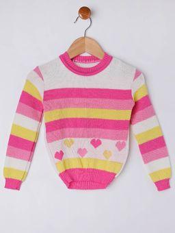 Z-\Ecommerce\ECOMM\FINALIZADAS\Infantil\68079-blusa-trico-van-kids-rosa-amarelo3