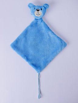 Naninha-Infantil-Para-Bebe-Azul