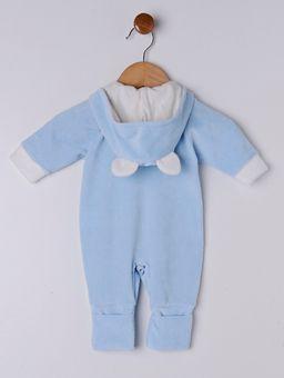Enxoval-Infantil-Para-Bebe-Menino---Azul-P