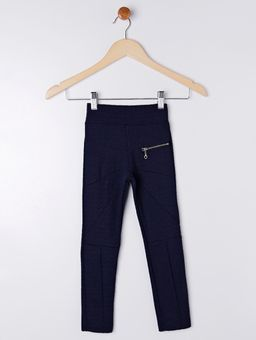 Z-\Ecommerce\ECOMM\ONLINE\Infantil\Menina\Calcas\53275-calca-legging-infantil-july-malha-ziper-marinho4