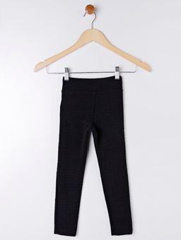 Z-\Ecommerce\ECOMM\ONLINE\Infantil\Menina\Calcas\53275-calca-legging-infantil-july-may-preto4