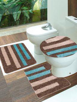 Jogo-de-Banheiro-Jolitex-Van-Gogh-Marrom-azul