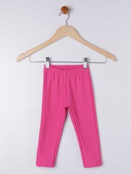Conjunto-Infantil-Para-Bebe-Menina---Branco-rosa-MB