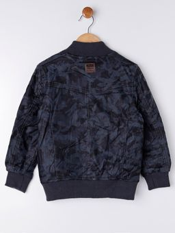 Z-\Ecommerce\ECOMM\FINALIZADAS\Infantil\119531-jaqueta-infantil-gangster-camuflado-cinza4