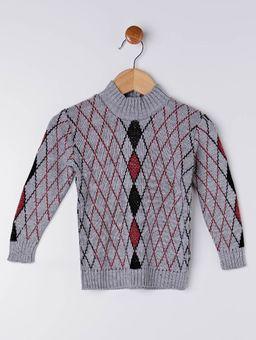 Z-\Ecommerce\ECOMM\FINALIZADAS\Infantil\119656-blusa-tricot-cinza3