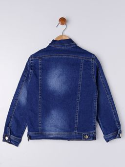 Z-\Ecommerce\ECOMM\FINALIZADAS\Infantil\121110-jaqueta-jeans-c-aplicacao-azul4