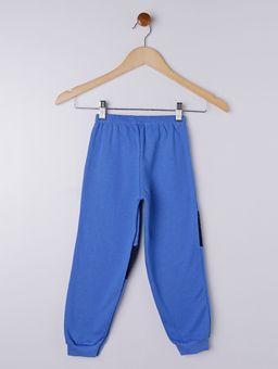 Calca-Moletom-Infantil-Para-Menino---Azul-6