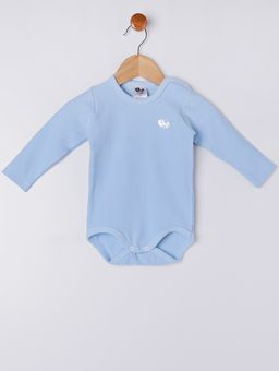 Z-\Ecommerce\ECOMM\FINALIZADAS\Infantil\120937-body-menino-azulG