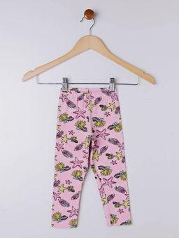 Calca-Legging-Infantil-Para-Menina---Rosa-1
