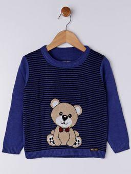 Blusao-Infantil-Para-Menino---Azul-Marinho-1