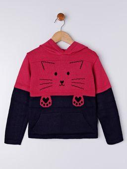 Z-\Ecommerce\ECOMM\FINALIZADAS\Infantil\121909-blusa-tricot-infantil-joinha-capuz-rosa-marinho4