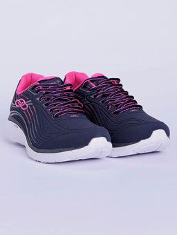 Tenis-Esportivo-Feminino-Olympikus-Dash-Azul-Marinho-rosa-Pink-33