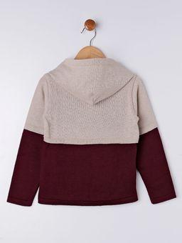Z-\Ecommerce\ECOMM\FINALIZADAS\Infantil\121909-blusa-tricot-infantil-joinha-capuz-bege-vinho