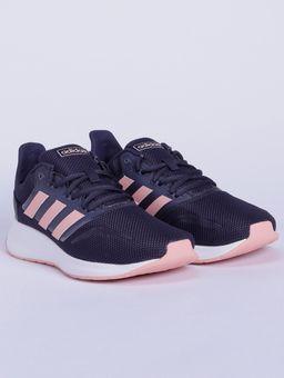 Tenis-Esportivo-Feminino-Adidas-Runfalcon-Azul-Marinho-nude-34